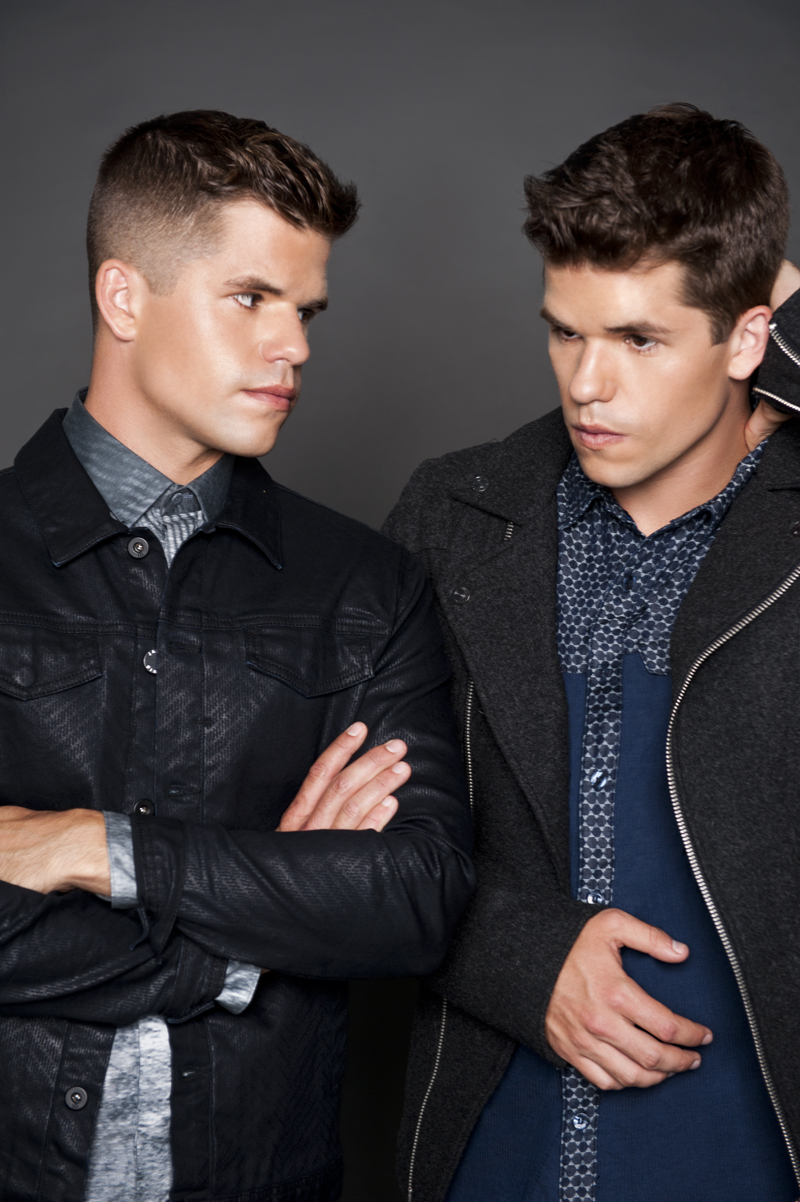 Charlie & Max Carver | Ryan Jerome Photographer: ryanjerome.com/gallery/charlie-max-carver